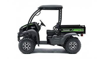 2019 MULE SX XC LE FI,,,,Call for Price or email gilles@gbourque.com,,,