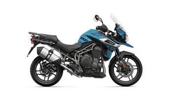 2019 Tiger 1200 XRx Low (Color)