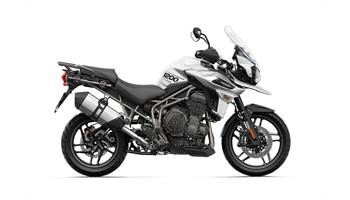 2019 Tiger 1200 XRx (Color)