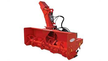 2018 Heavy Duty High Flow Snow Blower 5200009330