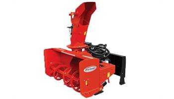 2018 Heavy Duty Snow Blower 5200003382