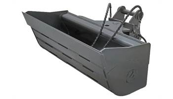 2018 Swivel Bucket (50mm) 0176276