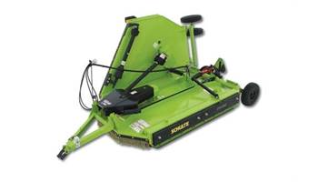 2018 FX-1200 Rotary Cutter