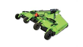 2018 FX-315 Rotary Cutter