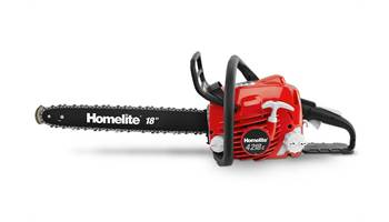 2018 UT10680 - 18 in. 42cc Chainsaw
