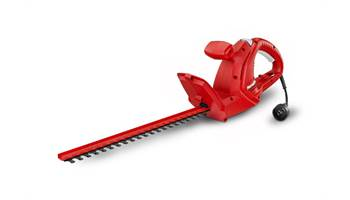 2018 UT44110 - 17 in. Electric Hedge Trimmer