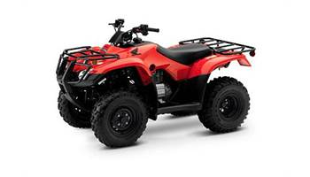 2019 Fourtrax  Recon ES