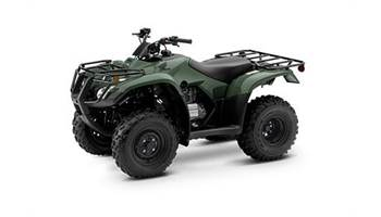 2019 TRX250TM  RECON