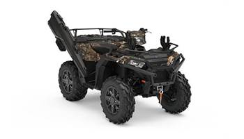 2019 Sportsman® XP 1000 Hunter Edition