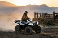 2019 Polaris Industries SPORTSMAN 850SP A19SXE85BC