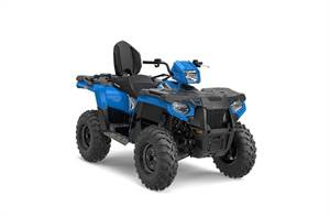 ATV-19,570 SPMN TRG EPS,BLUE