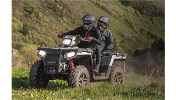 2019 Sportsman Touring 570 SP