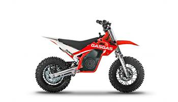 2019 Enduro Two