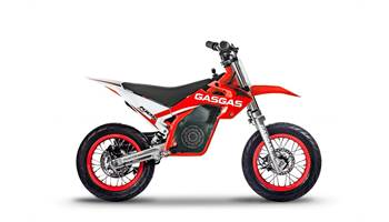 2019 Supermotard Two