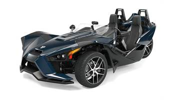 2019 Slingshot® SL - Orion Blue