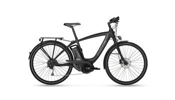 2019 Wi-Bike Active