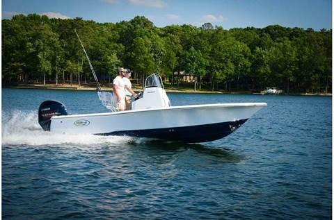 New Sea Hunt Bay Boats Models For Sale Plantation Boat ...
