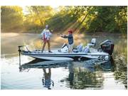 Stock Image: Z18 bass fishing