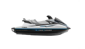 2019 VX CRUISER AZURE BLUE