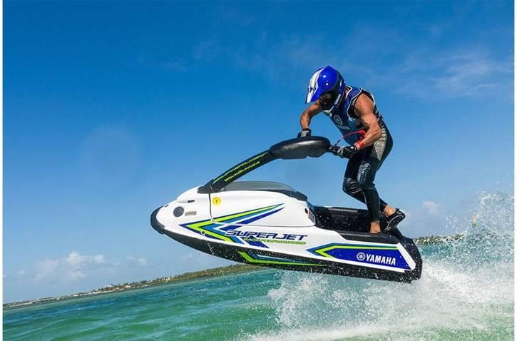New yamaha pwc for sale in kansas city mo reno 39 s for Yamaha kansas city