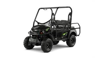 2019 Arctic Cat Prowler EV iS