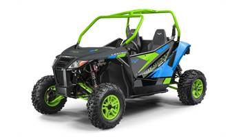 2019 Wildcat Sport LTD