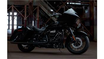 2019 Road Glide® Special