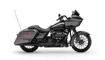 2019 Road Glide® Special - Two-Tone Custom Option