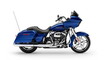 2019 Road Glide® - Custom Color Option