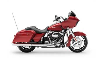 2019 Road Glide® - Color Option