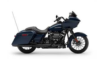 2019 Road Glide® Special - Color Option