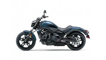 2019 Vulcan S ABS SE,,,,Call for Price or email gilles@gbourque.com,,,