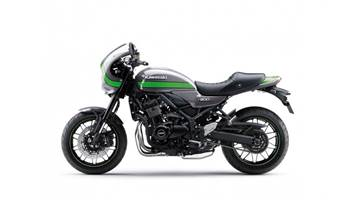 2019 Z900RS CAFE,,,,Call for Price or email gilles@gbourque.com,,,