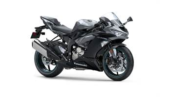 2019 ZX636ABS