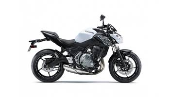 2019 Z650 ABS,,,,Call for Price or email gilles@gbourque.com,,,