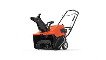 2019 Path Pro 136 Electric Start 938034
