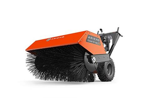 2019 Hydro Brush 36 926075