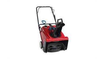 Power Clear® 721 Electric Start (38742)