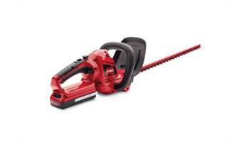 "20V Max 22"" Cordless Hedge Trimmer (51494)"