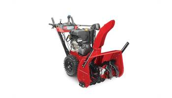 Power Max® HD 1432 OHXE Commercial Snowthrower (38844)