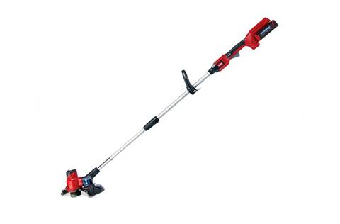 "PowerPlex® 40V MAX* 13"" String Trimmer/Edger (51481)"