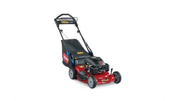 "21"" Personal Pace® Super Recycler® Mower (21381)"