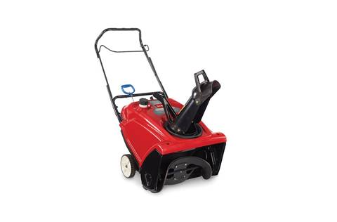 New Toro Single Stage Models For Sale In Wilkes Barre Pa