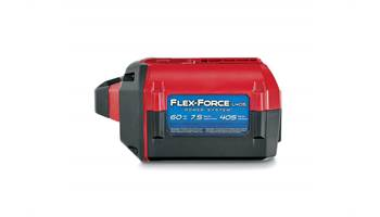 60V MAX* 7.5 Ah 405 WH Li-Ion Battery (88675)