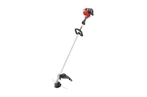 "18"" Solid Straight Shaft Gas Trimmer (51998)"