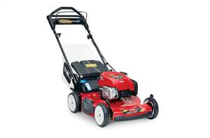 "22"" Personal Pace Mower (20332)"