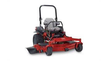 "Z MASTER 6000 SERIES 72"" HORIZON TECH. 999CC 34HP"