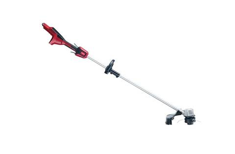 "60V MAX* 14"" Brushless String Trimmer Bare (51830T)"