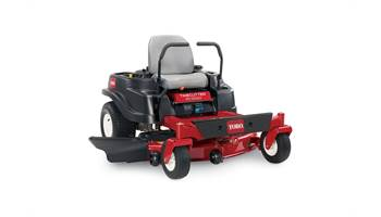 "50"" TimeCutter® SS5000 Zero Turn Mower"