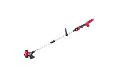 "PowerPlex® 40V MAX* 13"" String Trimmer/Edger Bare (51481T)"
